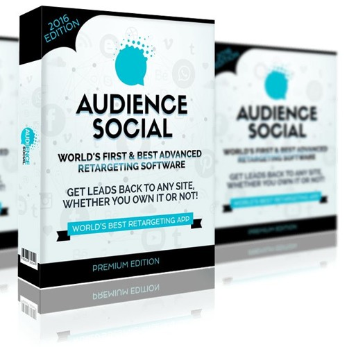 Audience Social Review - Should You Get It?