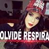 India Martinez & David Bisbal-Olvide Respirar/Amanda Flores (Cover)