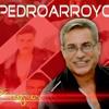 PERDONAME Pedro Arroyo & His Orchestra