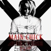 Kid Ink - Main Chick (Apex Rise Flip) ft. Chris Brown