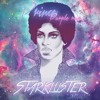 Prince - Purple Rain (Starkluster Cover)