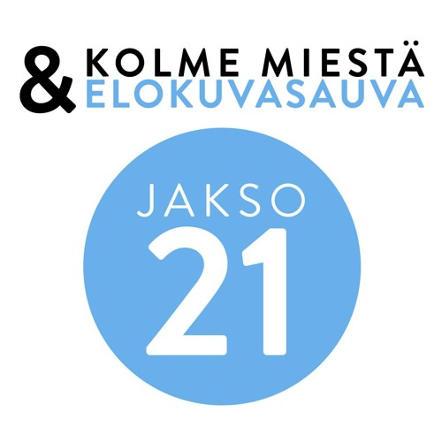Jakso 21: The French Connection (1971)