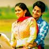 Sairat Zala Ji_sairat_club Mix &