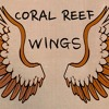 Coral Reef - Wings