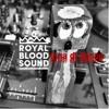 Blood Inna Di Dance