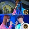 8282솔지, 두진수 (Solji (EXID), Du Jin Su) - Various Artists듀엣가요제 1회