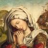 Homilia Diária.214: Sexta-feira da 6.ª Semana da Páscoa - Dores de parto.mp3