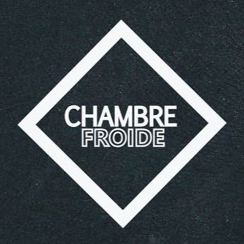 CHAMBRE FROIDE w/ MOONLIGHT SONATA [FR]