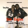 Star Eagles-Lord I Thank You