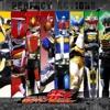Kamen Rider Den-O 2nd Opening