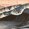 Endless Wave