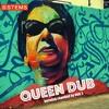 Queen Dub - Oum Kalthoum's Beredak