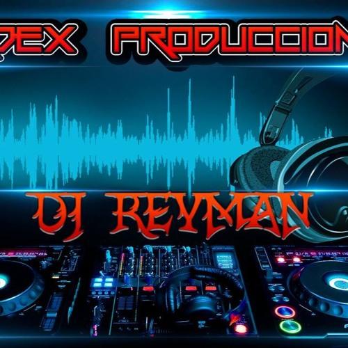 Download Mp3 Dj Remix Full Bass