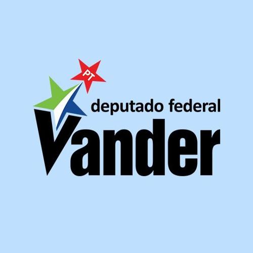 Baixar 08/06/2010 - Vander vai propor audiência na Câmara sobre GLP na cesta básica