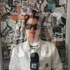 Moxie on NTS Radio (27.04.16) mp3