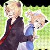 Ah, It's a Wonderful Cat Life - 96Neko ver. (Multilanguage)