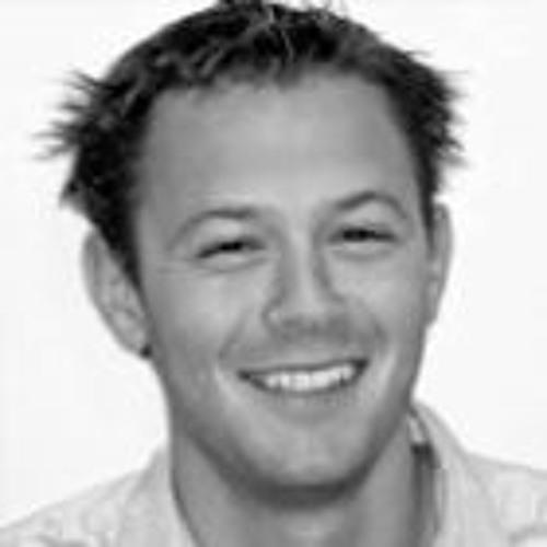 Retail Week: Ben Farren, Founder of Spoke