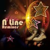 NLine - Tracie's Rehearsal Disco Dance Mix- FREE DOWNLOAD!