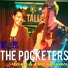 THE POCKETERS - SUNSHINE REGGAE lounge version