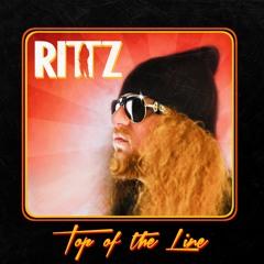 Rittz - The Formula ft. Tech N9ne & Krizz Kaliko