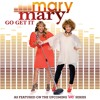 Go Get It By Mary Mary Instrumental/Multitrack Stems
