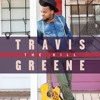 Just Want You By Travis Greene Instrumental Multitrack Stems Mp3