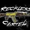 RECKLESS CARTEL CUERNO DE CHIVO