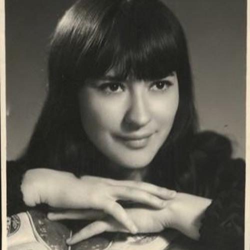 Janna Blbulyan - Valse n°13