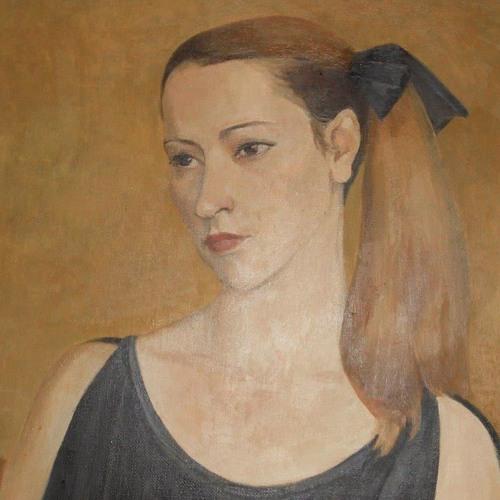 Janna Blbulyan - Valse n°14