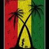 Trás o que é bom-Reggae- ThonyMc & Bruno Alb.