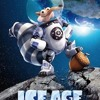Ice Age: Collision Course Full Movie Download 720p