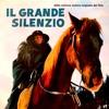 Ennio Morricone -