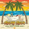 Crichy Crich - Meet Me In The Pit (Prod. By Sullivan King)