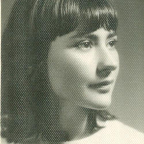 Janna Blbulyan - Valse n°17