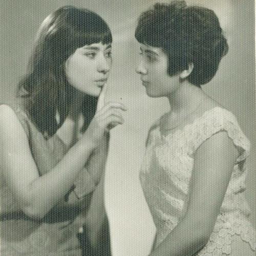 Janna Blbulyan - Valse n°18