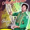BhangraCentral - Gulzar Lahoria - Mundran (FreeDownload)
