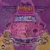 Capitan Futuro - Get Your Roll On (Original Mix)