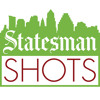 Statesman Shots #106: Alan Graham on Austin's homeless
