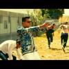 L'Algérino Banderas Remix Dj Ayoub.mp3