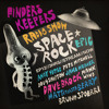 Finders Keepers Radio Show - Space Rock Special