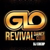 Dj Cocop - Future X Nightstar GLO REVIVAL Dance Club Dj Competition