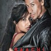 Baaghi 2016 Full Movie Download Free