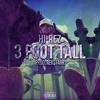 Hi-Rez - 3 Foot Tall (Dir. Ky Kenyon) (Classified Remix)