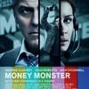Money Monster Full Movie Download Free