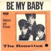 The Ronettes - Be My Baby (Cover)