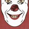 المهرّج- ابن حواري و فرح شمّا | The Clown- Ebn 7oari and Farah Chamma