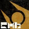 ES HA (spiral.sk) Dubstepping It UP 02 2008