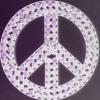 Peace Will Come-Melanie Safka (cover by Charlie)