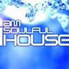I am Soulful House mix 2016 (new & old)