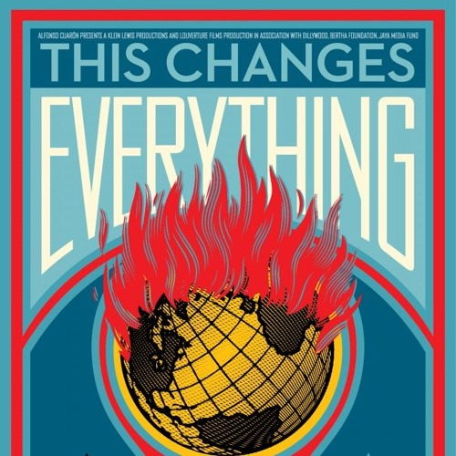 This Changes Everything FilmDoc Discussion: Compathos